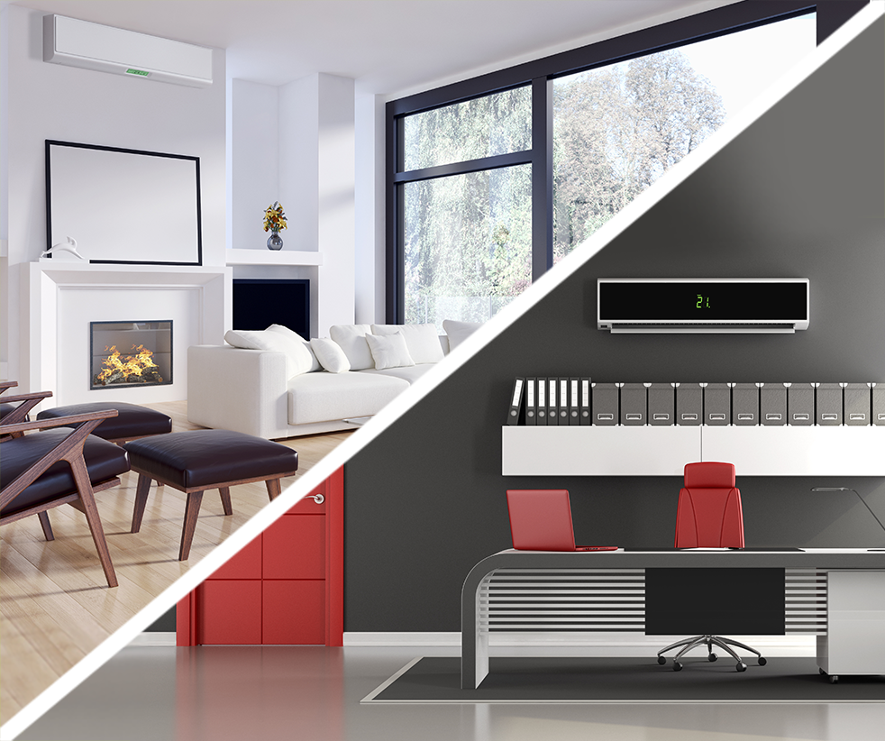 ez k lte und klimatechnik. Black Bedroom Furniture Sets. Home Design Ideas
